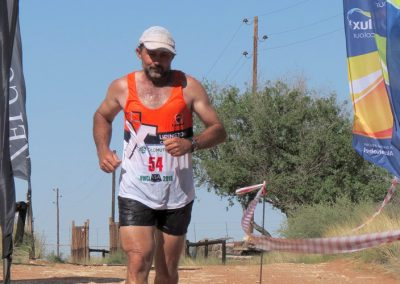 Upington Crusaders | Fitness Community |  Northern Cape | Walking | Running | Cycling