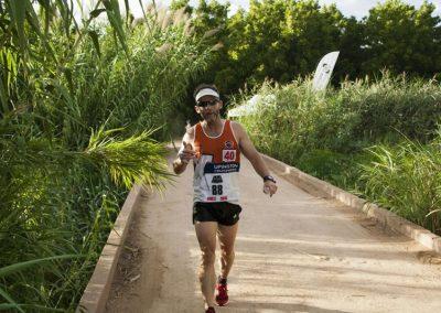 Upington Crusaders | Fitness Community |  Northern Cape | Walking | Running | Cycling