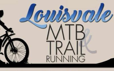 Louisvale MTB