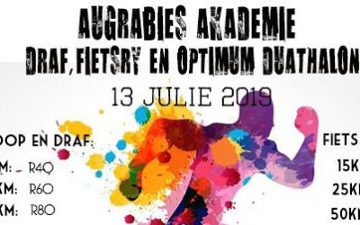 Augrabies Akademie