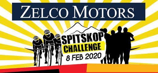Spitskop Challenge – Mooi Rivier