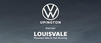 Louisvile MTB & Trail Run